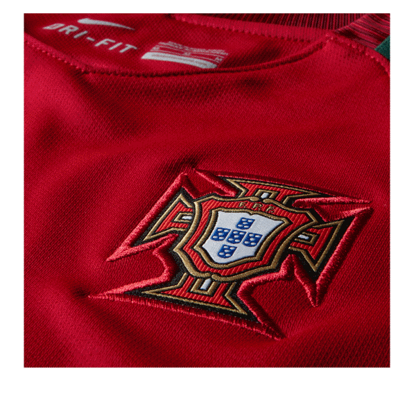Portugal Confed Cup